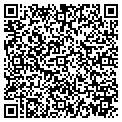 QR code with Cordova Fire Department contacts