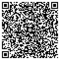 QR code with Engine Performance Warehouse contacts
