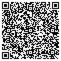 QR code with Clearwater Fence Co Inc contacts