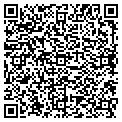 QR code with Friends Of Creamers Field contacts