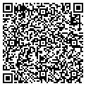 QR code with Circle Plumbing & Heating Inc contacts