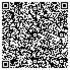 QR code with Rnb Electrical Service contacts