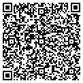 QR code with Windwalkers International contacts