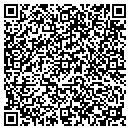 QR code with Juneau Gun Club contacts