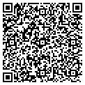 QR code with Tricon Geophysics Inc contacts