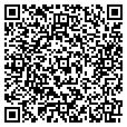 QR code with Moroff Computer Service contacts