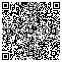 QR code with Haines Propane Inc contacts