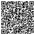 QR code with Carl Burdime contacts