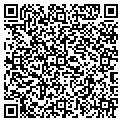QR code with A B C Painting Contractors contacts