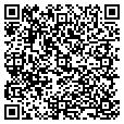 QR code with Global Seafoods contacts