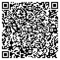 QR code with Washington Capital Management contacts