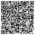 QR code with Midtown Auto Parts & Machine contacts
