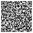 QR code with Tonka Seafoods contacts