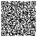 QR code with Clearwater Lodge contacts