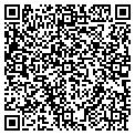 QR code with Geneva Woods Dental Center contacts
