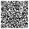 QR code with Alaska Salmon Guaranteed contacts