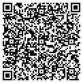 QR code with Murray's Excavating & Equip contacts