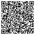 QR code with Vernon Co contacts
