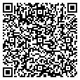 QR code with Collene Brady-Dragomir contacts