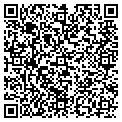 QR code with Ted Schwarting MD contacts