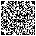 QR code with Laura's Body & Soul contacts