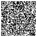 QR code with Golden Heart Softball Assoc contacts