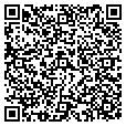 QR code with Lazer Print contacts