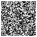 QR code with Chugach Taxidermy contacts