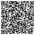 QR code with Viet-Nam House contacts