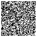 QR code with Greenbriar Apartments contacts