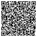 QR code with Alaska Marine Services contacts