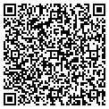 QR code with Jerstrom Engineering contacts