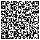 QR code with Alaska's Fine Ivory And Gifts contacts