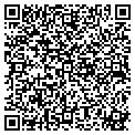 QR code with Barrow Souvenirs N Gifts contacts