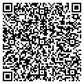 QR code with Mumtram Pikkai Inc contacts