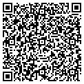 QR code with Elaine S Baker & Assoc Inc contacts
