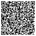 QR code with Latidas Cafe & Gifts contacts