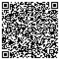 QR code with Lolas Lafays Gifts contacts