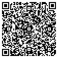 QR code with M2S Inc contacts