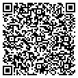 QR code with Pipeline Gifts contacts