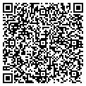 QR code with NANA Training Systems contacts