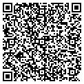 QR code with Kenai Airport Lodge contacts