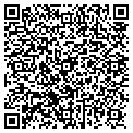 QR code with Cushman Plaza Laundry contacts