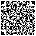 QR code with Steel-N-Iron Equipment Leasing contacts