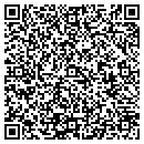 QR code with Sports & Spinal Injury Clinic contacts