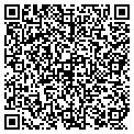 QR code with Hana Travel & Tours contacts
