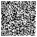 QR code with Tok Rv Service Center contacts