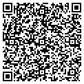 QR code with Merchant Charters contacts