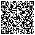 QR code with Waist Watchers contacts