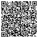 QR code with Seward Terminal Inc contacts